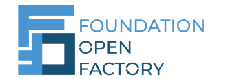 Foundation Open Factory